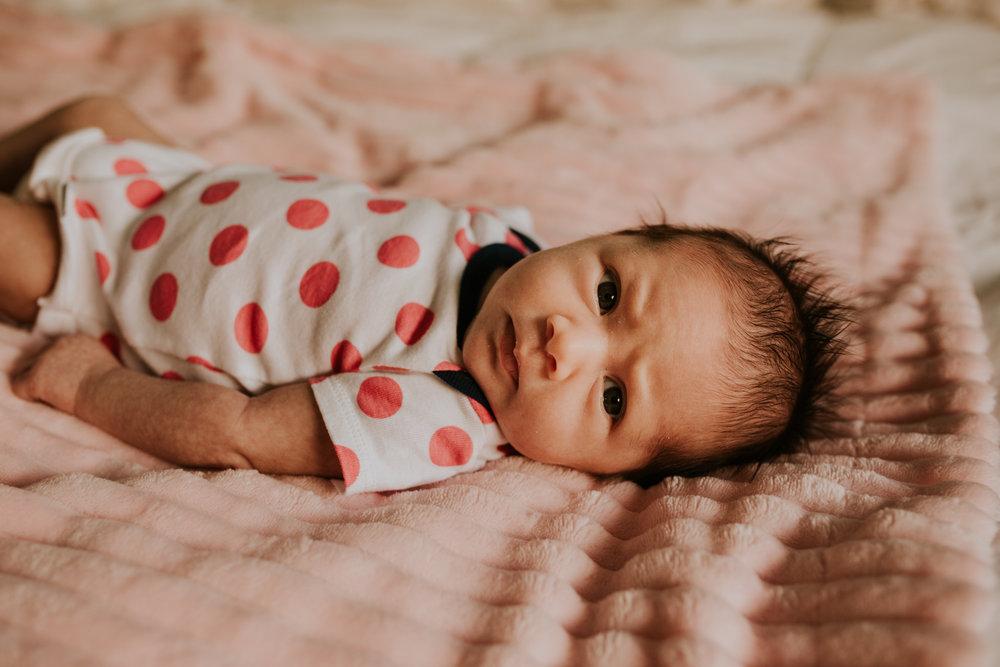 newborn-baby-familyphotoshoot-pink-love-inhome-documentary-medicinehat-alberta-1.jpg