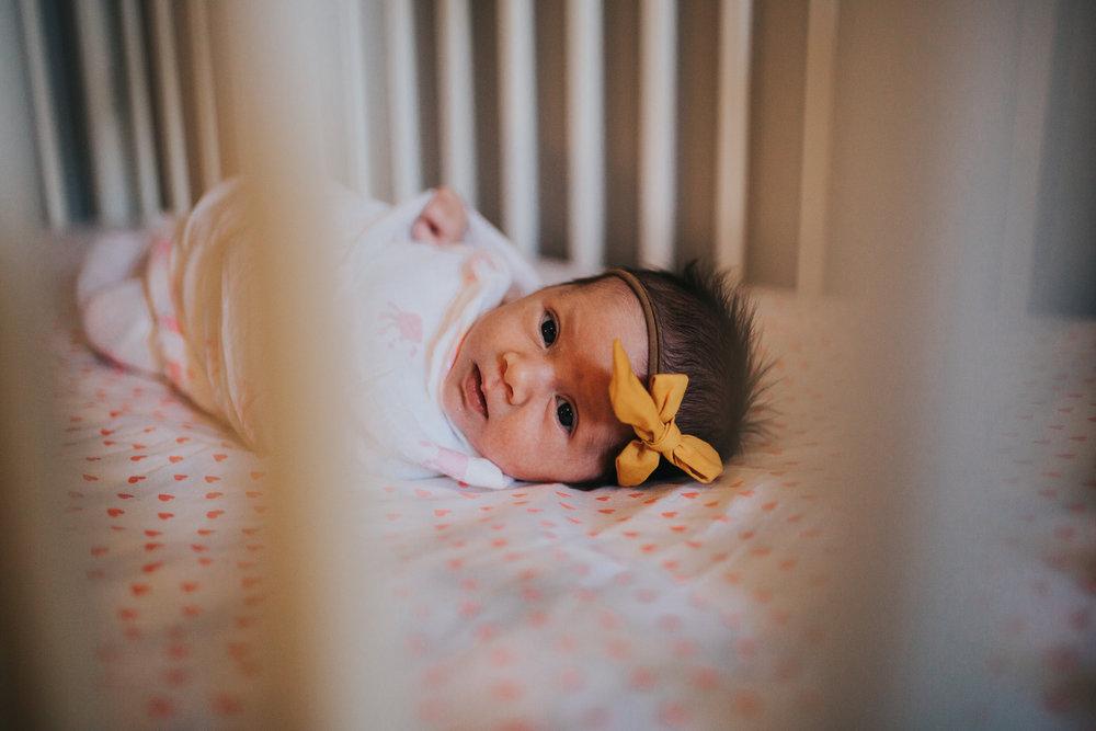 newborn-baby-familyphotoshoot-pink-love-inhome-documentary-medicinehat-alberta-28.jpg