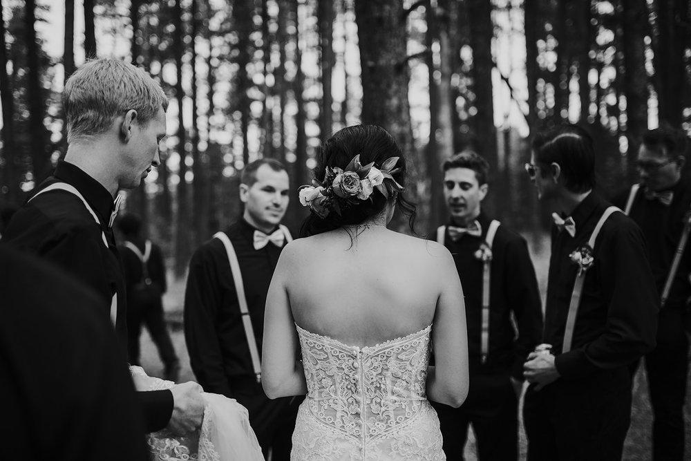 Bridal Party-90.jpg