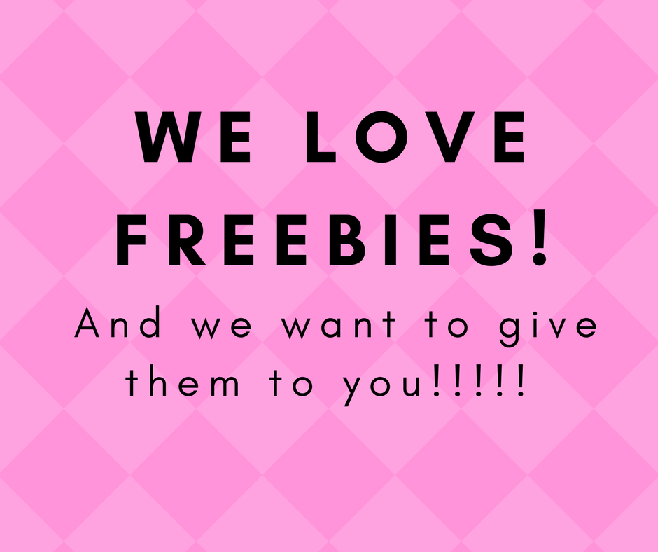 We Love Freebies! (1).png