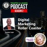 Digital-Marketing-Roller-Coaster-Damion-Lupo.jpg