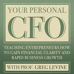 Action Zone Radio with Greg Levine