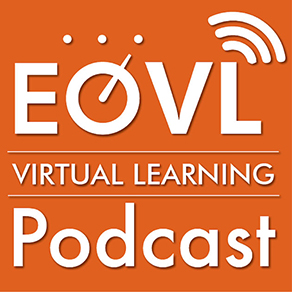 Entrepreneurs Organization with Dave Will