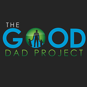 The Good Dad Project with Larry Hagner