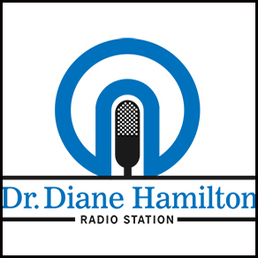 Take the Lead Radio