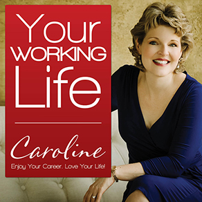 Your Working Life