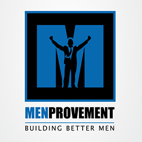 MenProvement with Sean Russell