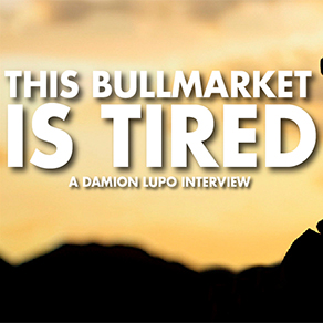 Crush the Street - Kenneth Ameduri