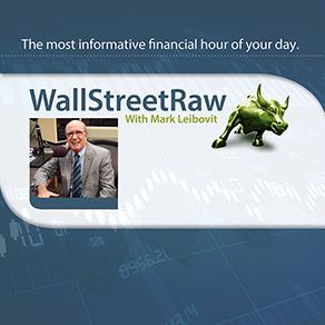 Wall Street Raw