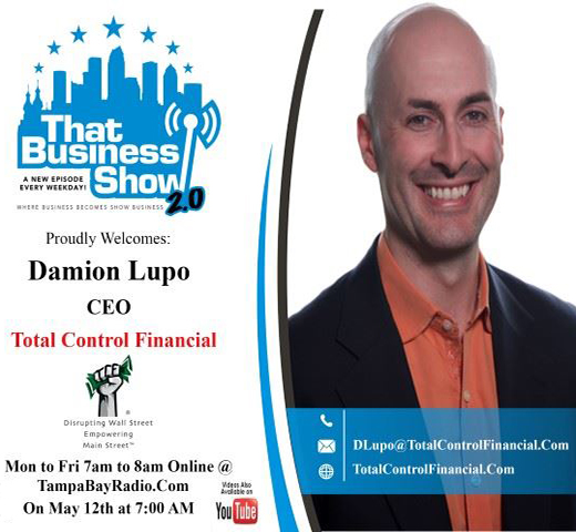 That Business Show
