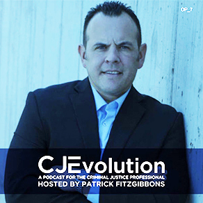 CJ Evolution