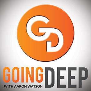 Going Deep with Aaron Watson
