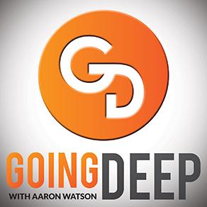 Going Deep with Aaron Watson