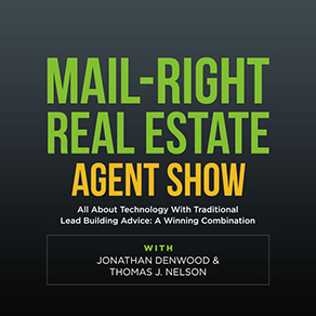 Mail Right Real Estate – Nelson