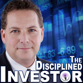 The Disciplined Investor with Andrew Horowitz