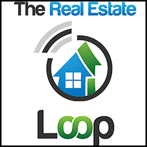 The Real Estate Loop with Gavin Welch