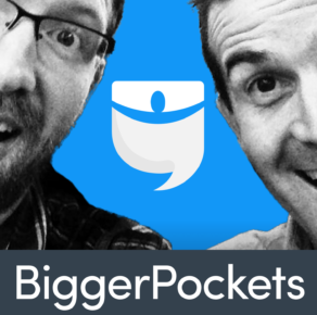 BiggerPockets with Josh and Brandon