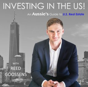 Investing in the US with Reed Goossens