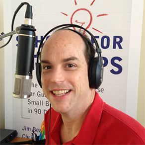 School for Startups with Jim Beach