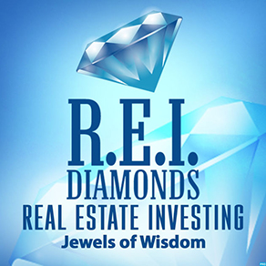 REI Diamonds with Dan Breslin