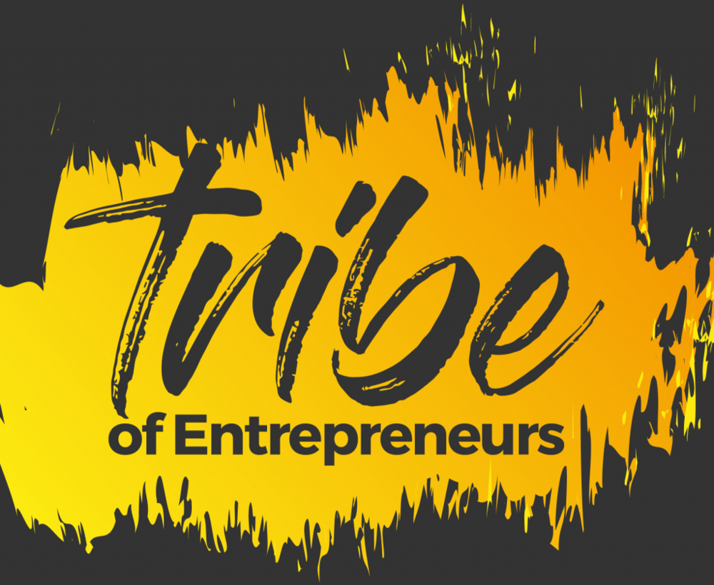 Tribe of Entrepreneurs Podcast