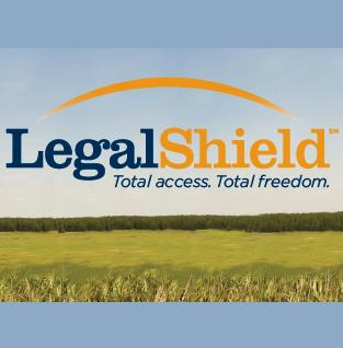 LegalShield: Lawyers on demand