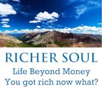 Richer Soul - Rocky