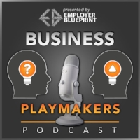 Business Playmakers with Kyle Gorman