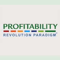 Profitability Revolution - Ruth King