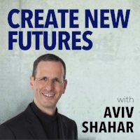 Create New Futures