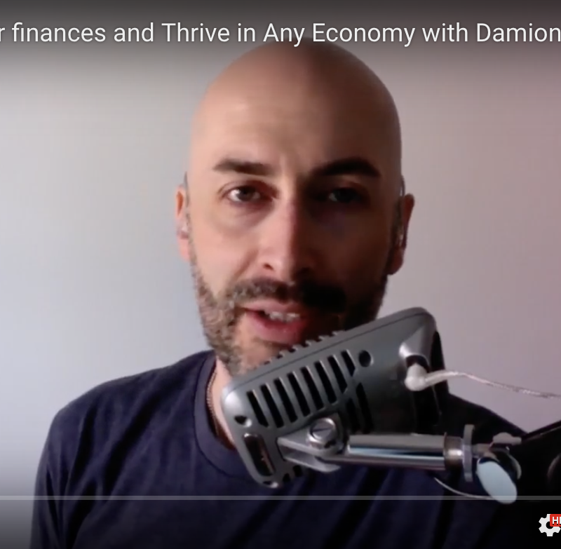 Savvy Business - Christina Nitschmann