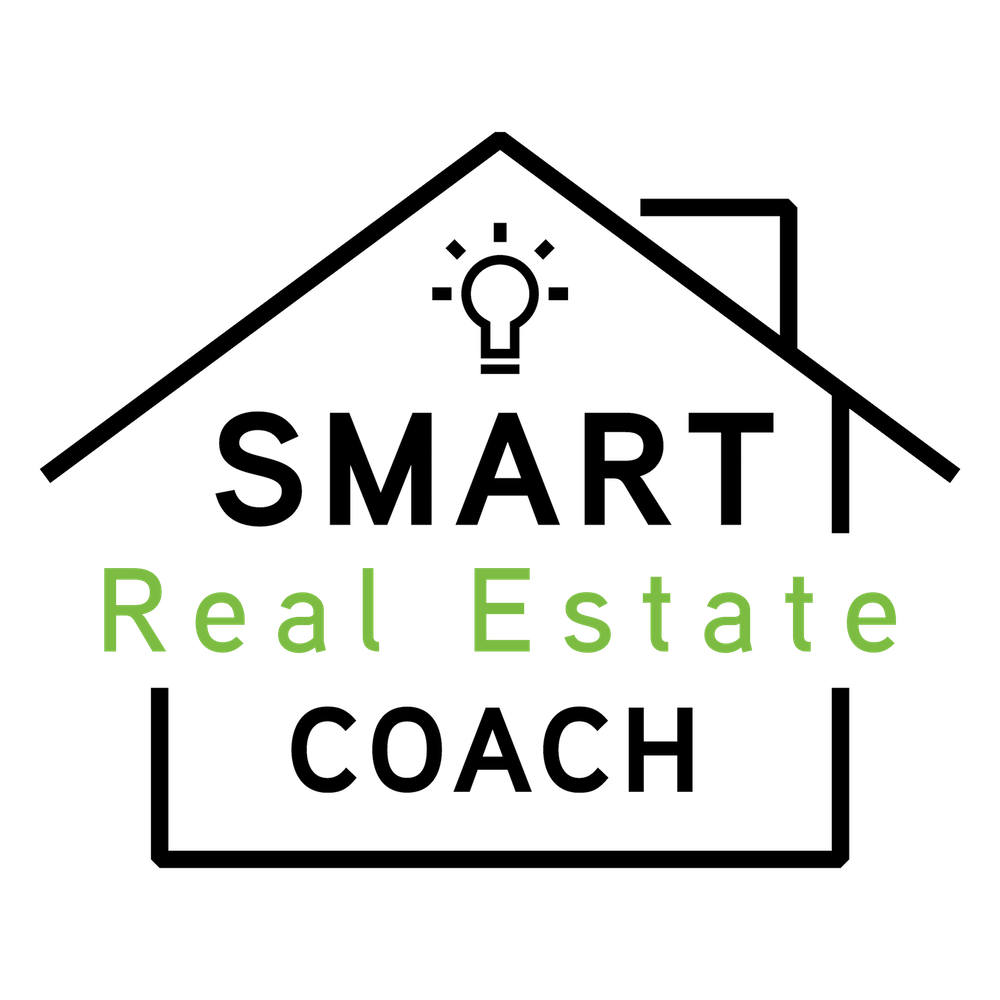 Smart Real Estate Coach - Chris Prefonataine