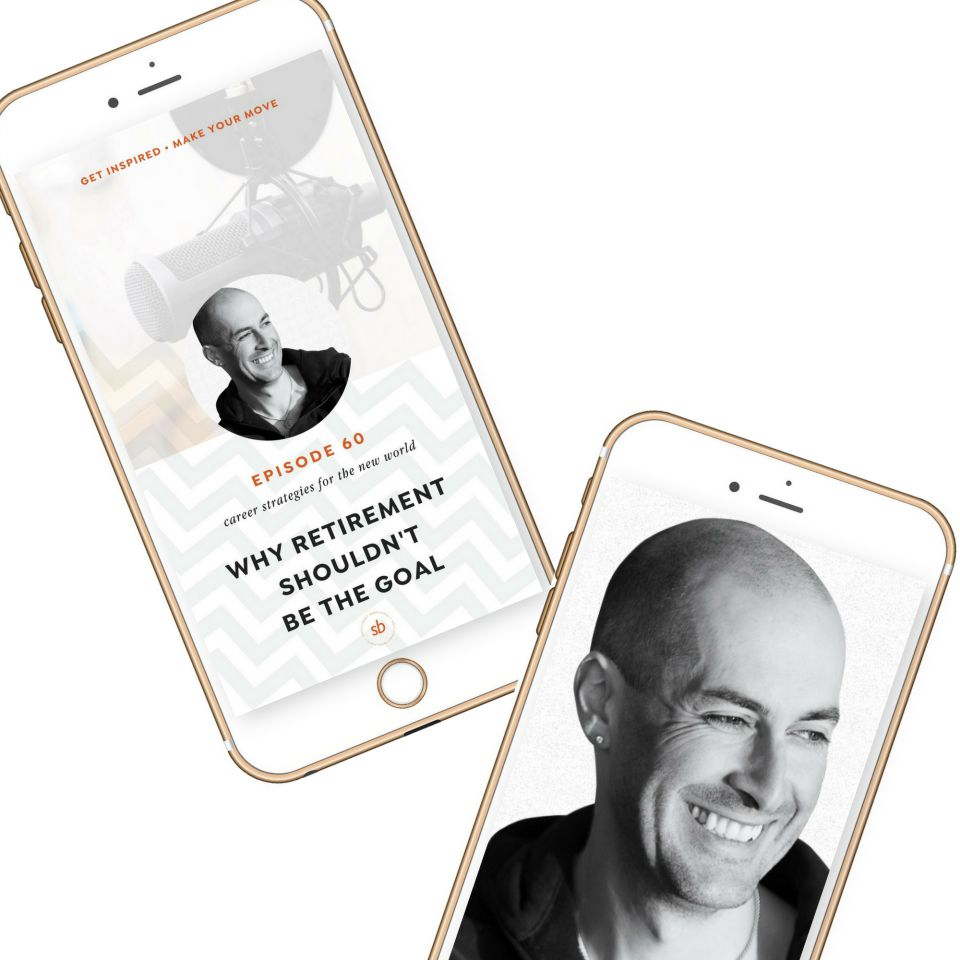 Second Breaks - Lou Blaser