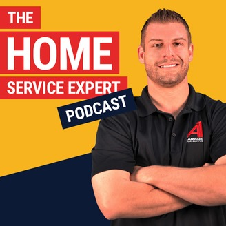 Home Service Expert - Tommy Mello
