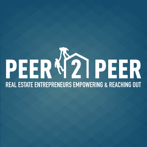 Peer 2 Peer - William Morales