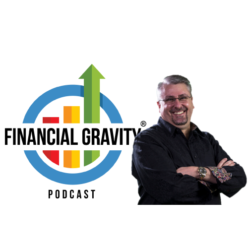 Financial Gravity - John Pollock