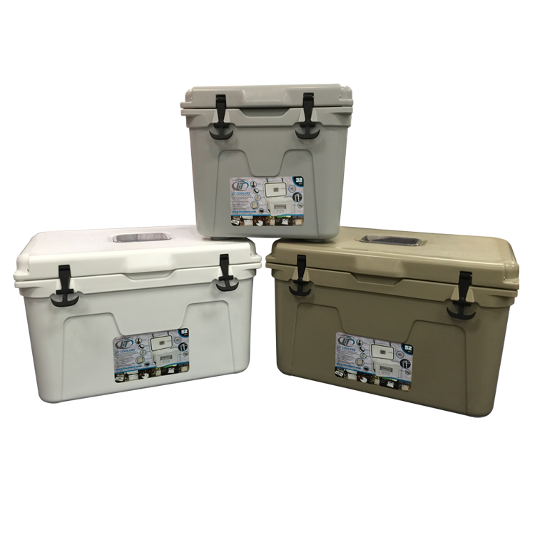 3-Lit-Coolers.png