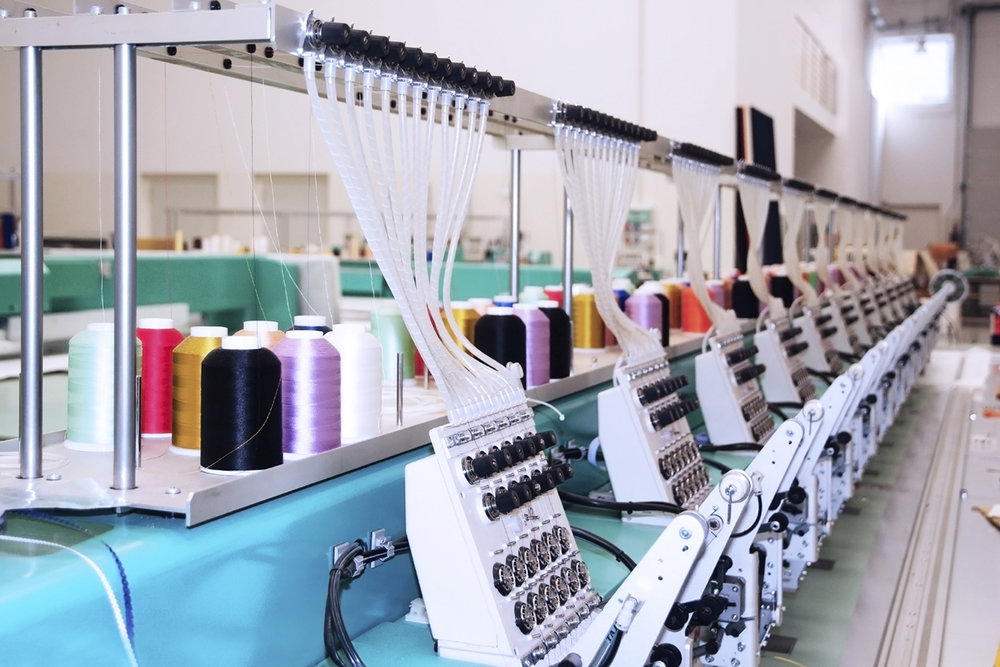 iStock_000020057225Medium_clothesFactory.jpg