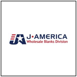 brand logosArtboard 2.jpg
