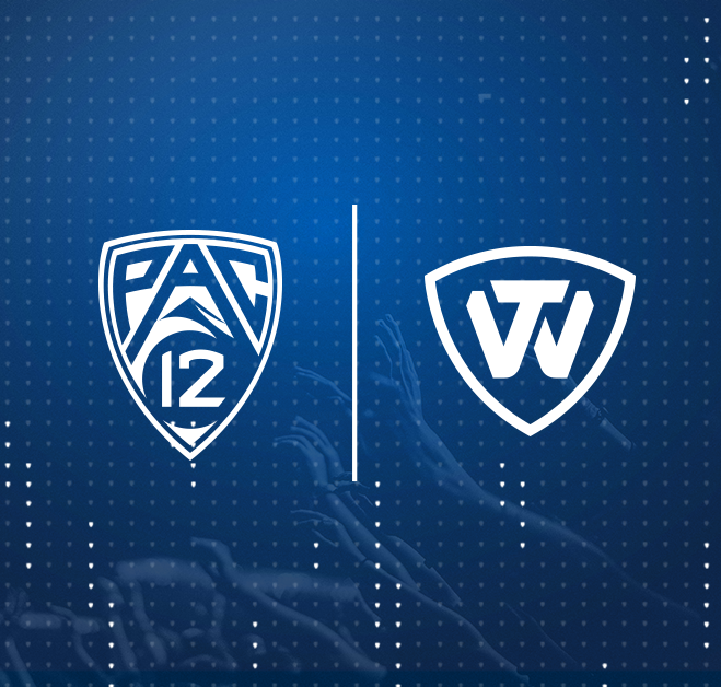 PAC12_TOW_18.png