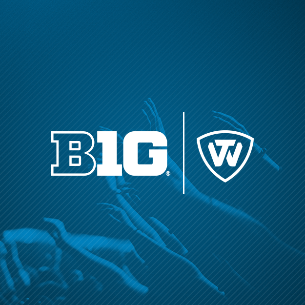 18TOW_Big-Ten_Partnership-Graphic.png