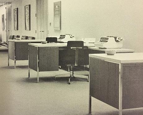 desks3.jpg