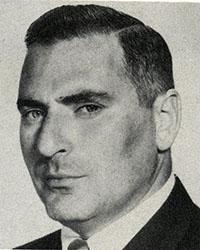 Alby Vastlock