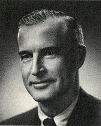 Arb T. Polyform