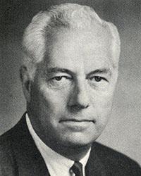 Rex Fillpast