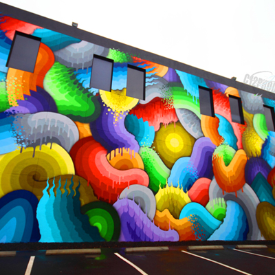 mural placholder find art map.jpg