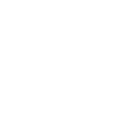 The Guild Salon