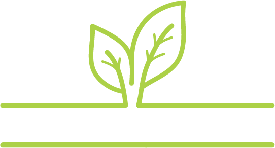 Our Team — Plant Based Utah