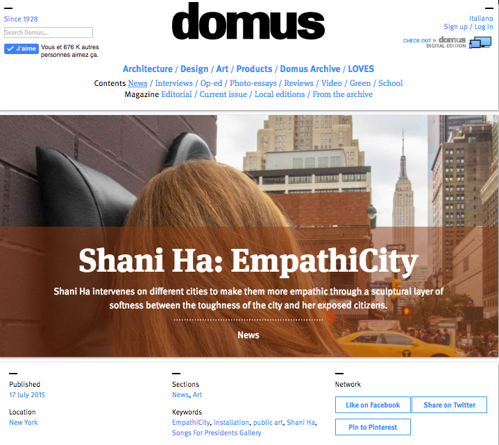 Domus Empathicity (Italy).png