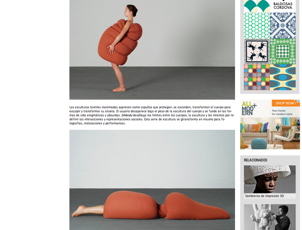 Catalogodiseno Embody (Chile).png